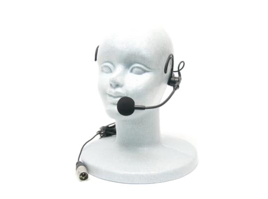 audio-technica HYP-190H