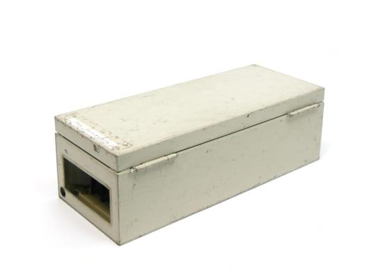 ブレーカーBOX 200A/100A