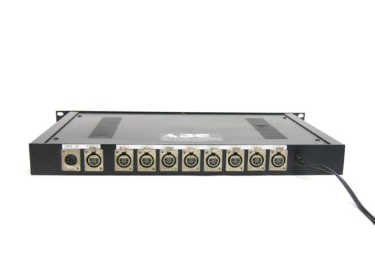 ディストリビューター 5PIN 置き型