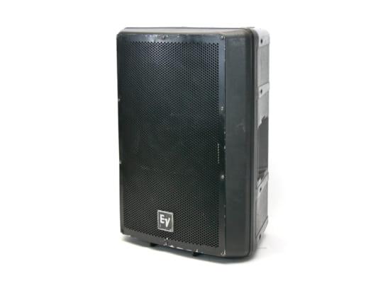 Sx300PI