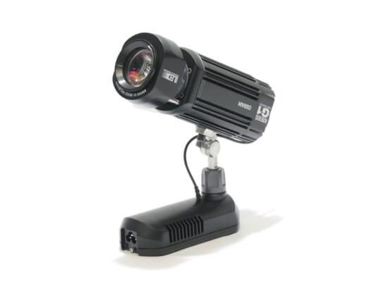 LEDイメージプロジェクター