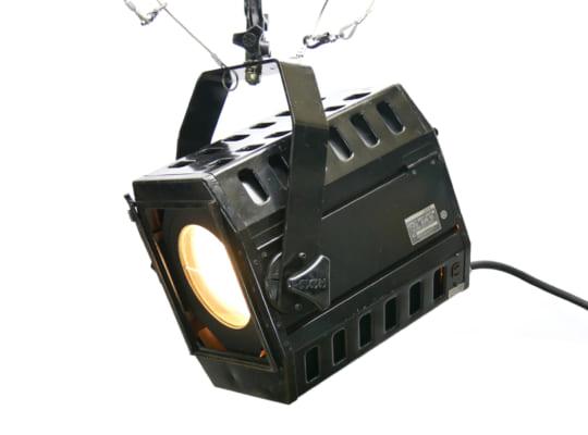 EQS-10 1kW