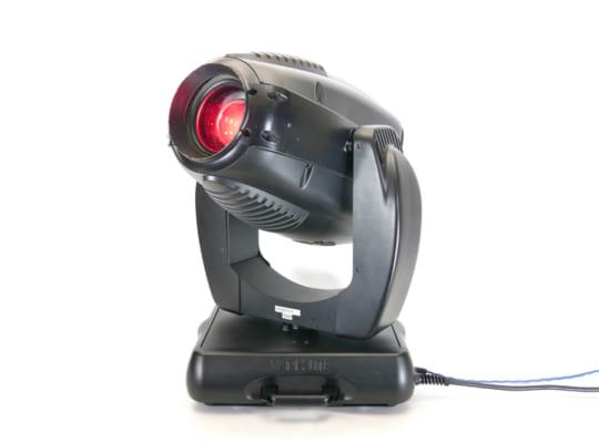 VL3500 SPOT