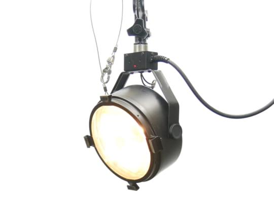 応用光学VN 250W
