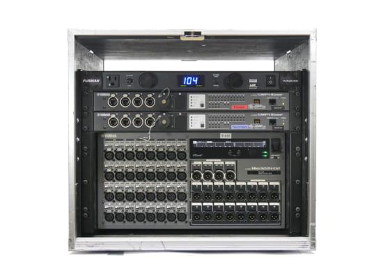 デジタルネットワーク機器