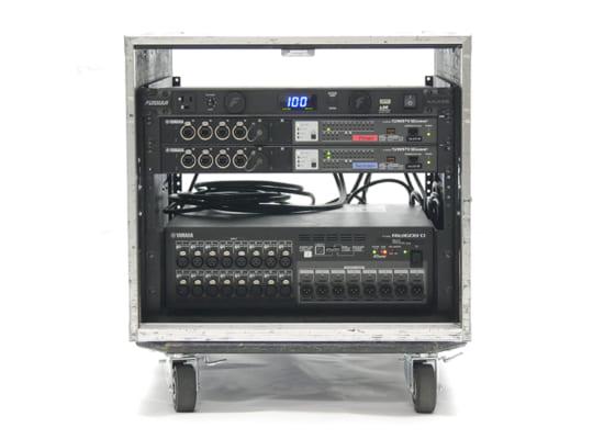 Rio1608-D×1 SWP1-16MMF×2